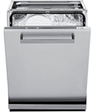 dishwasher repair in daly city
