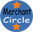 merchant circle account