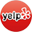 yelp account